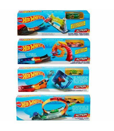 Hot-Wheels-Assorted-Acrobatics-Tracks