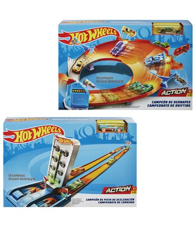 Hot-Wheels-Assorted-Championship-Trackset