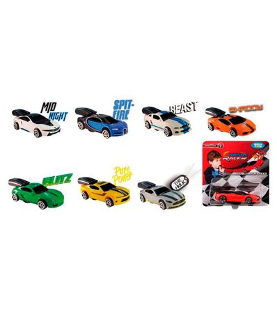 Apito-Racers-Assorted-Vehicle