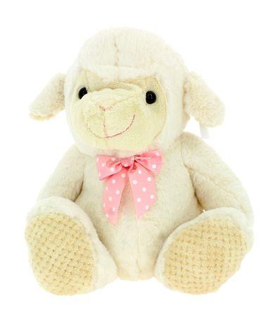 Animalito-Plush-Toy-45-cm-Sortimento