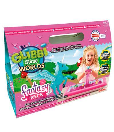 Glibbi-Slime-Pack-Fantasy
