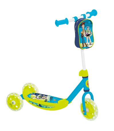 Rodas-Toy-Story-Scooter-3