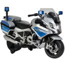 Motocicleta-BMW-1200-Policia-Cinza-Bateria