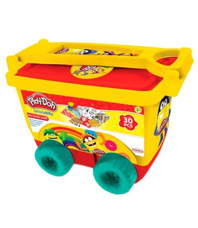 Play-Doh-Meu-carrinho-criativo