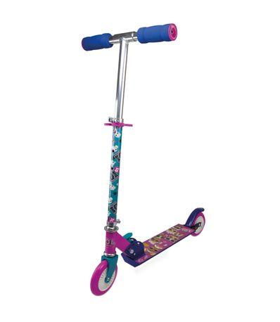 LOL-Surprise-Scooter-2-Rodas
