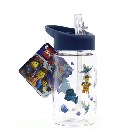 Lego-Assorted-Water-Bottle