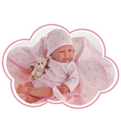 Baby-Doll-Reborn-Candy-Edicao-limitada