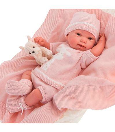 Baby-Doll-Reborn-Edicao-Limitada-Feliz