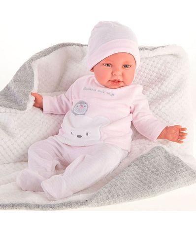 Minha-primeira-boneca-renascida-Daniela-Pingui