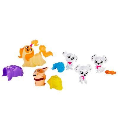 Disney-101-Dalmatas-Multipack-Figuras-Day-Spa