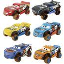 Variedade-de-Carros-XRS-Car-Racing