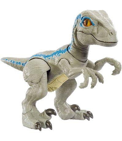 Amigo-do-Primal-Azul-do-Mundo-Jurassico