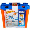 Caixa-de-Duble-Hot-Wheels-Track-Builder-Deluxe