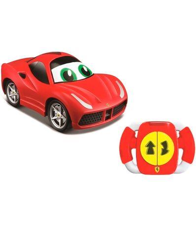 Drivers-de-Ferrari-Lil-488-GTB-R---C