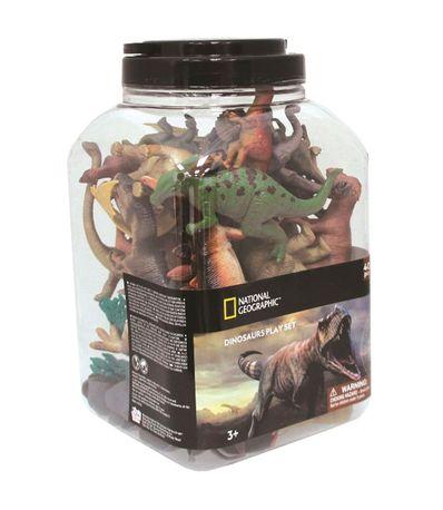 Cubo-de-dinossauro-geografico-nacional-40-pecas