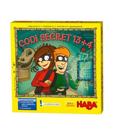 Jogo-Codi-Secret-13---4