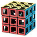 Balde-Rubik-3x3-oco