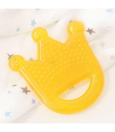 Mordedor-de-Refrigerante-Amarelo-Coroa