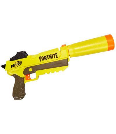 Lancador-Nern-Fortnite-SP-L