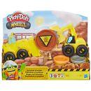 Escavadora-e-Carregador-Play-Doh