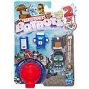 Transformers-BotsBots-Pack-5-Figuras-Assorted