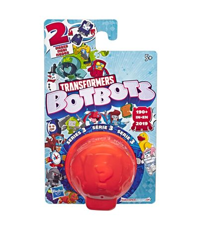 Transformers-BotsBots-Pack-Surpresa