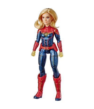 Os-Vingadores-Capitao-Boneca-Marvel-Photon-FX