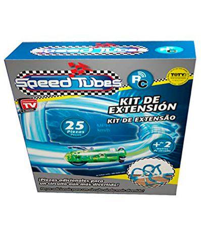 Kit-de-extensao-de-tubo-de-velocidade