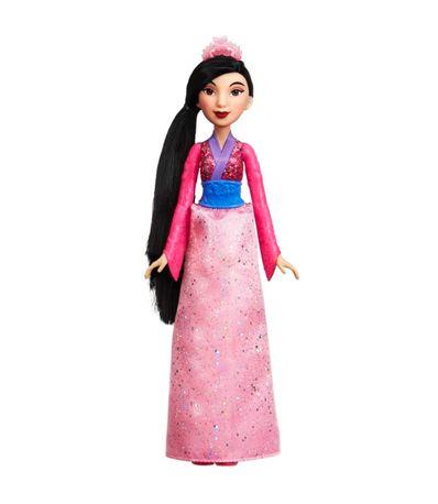 Princesas-da-Disney-Mullan-Real-Shine-Doll