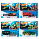 Hot-Wheels-Assortiments-de-Camions