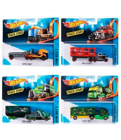 Hot-Wheels-Assortiments-de-Camions