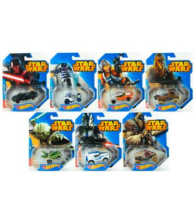Hot-Wheels-Star-Wars-Vehicules-Deluxe