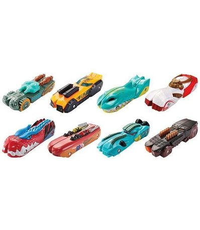 Hot-Wheels-Vehicules-Speed