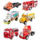 Voitures-3-vehicules-de-luxe-assortis