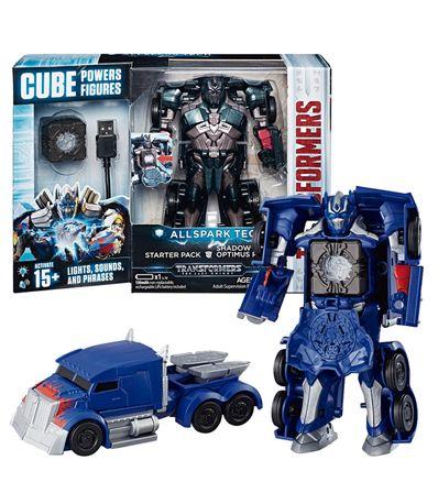 Base-assortie-du-Transformers-5-Allspark-Tech-Pack