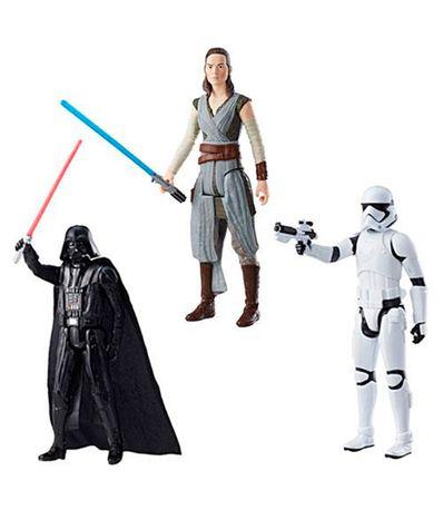 Star-Wars-E8-Hero-Series-Assortiment-de-Figurines