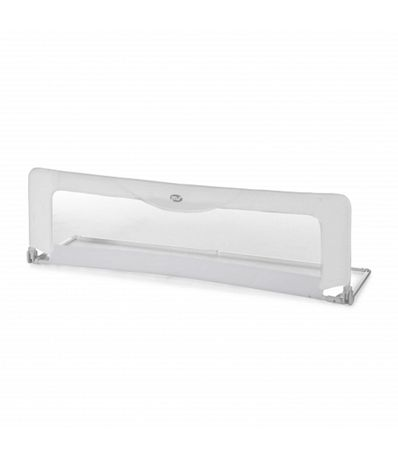 Garde-corps-lit-150-cm-blanc