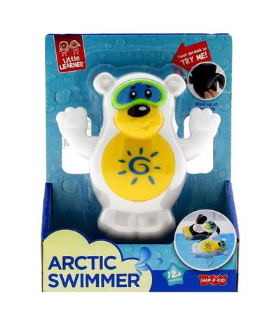 Jouet-nageur-assorti