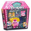 Doorables-Mini-Maisons-Assorties