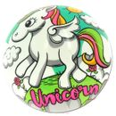 Ball-Flame---Licorne-Assortie