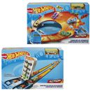 Ensemble-de-pistes-de-championnat-assorti-Hot-Wheels