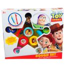 Toy-Story-Set-de-pate-a-modeler