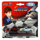 Assortiment-de-voitures-Whistle-Racers
