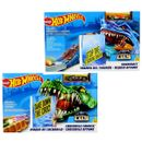 Assortiment-de-requins-crocodiles-et-requins-Hot-Wheels-Track