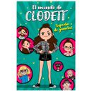 Reservez-le-monde-de-Clodett-Superlot-of-Twins