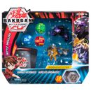 Assortiment-de-Bakugan-Battle-Pack