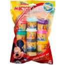 Mickey-Mouse-Pack-Vestes-pate-a-modeler