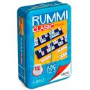 Rummiclasic-Voyage