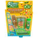 Slime-Boat-a-creer