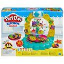 Usine-de-biscuits-sucres-Play-Doh